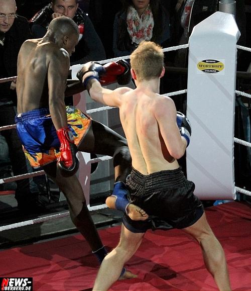 gummersbach_ntoi_yellow_fight-night_34.jpg