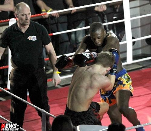 gummersbach_ntoi_yellow_fight-night_35.jpg