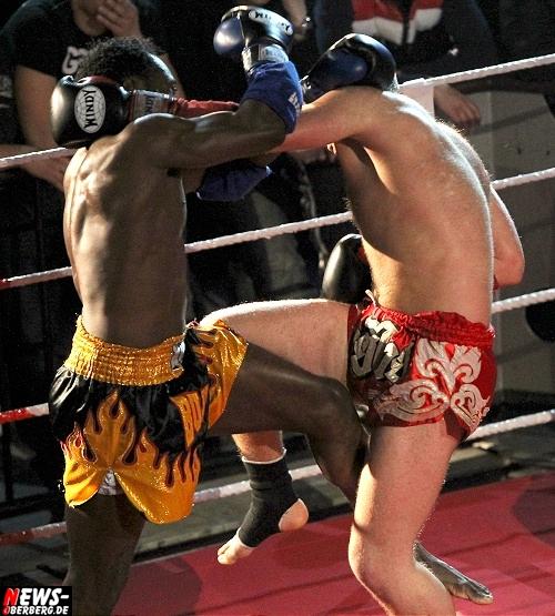 gummersbach_ntoi_yellow_fight-night_37.jpg