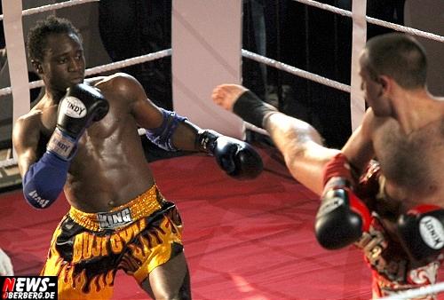 gummersbach_ntoi_yellow_fight-night_38.jpg