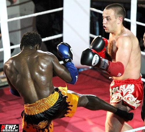 gummersbach_ntoi_yellow_fight-night_39.jpg