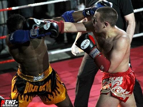 gummersbach_ntoi_yellow_fight-night_40.jpg