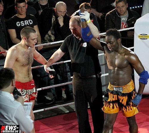 gummersbach_ntoi_yellow_fight-night_41.jpg