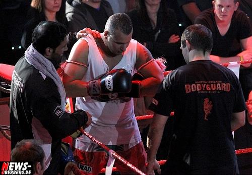 gummersbach_ntoi_yellow_fight-night_42.jpg