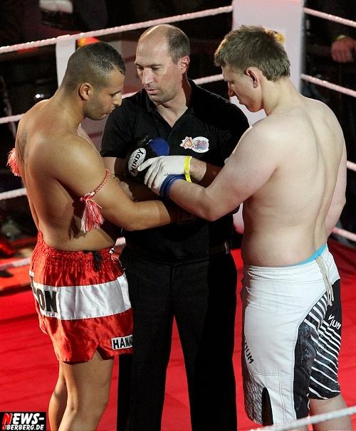 gummersbach_ntoi_yellow_fight-night_43.jpg