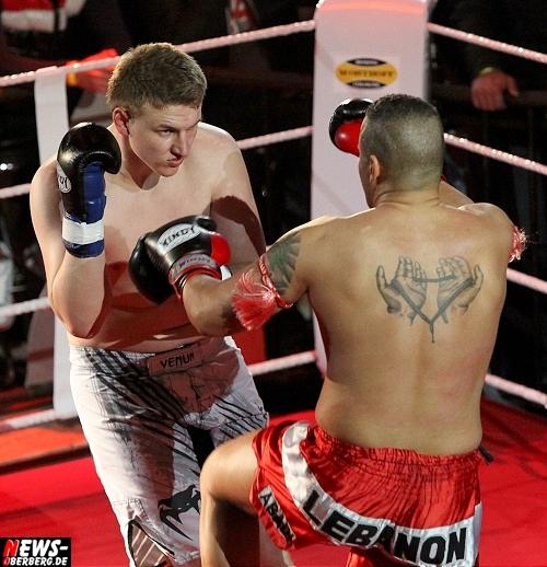 gummersbach_ntoi_yellow_fight-night_44.jpg