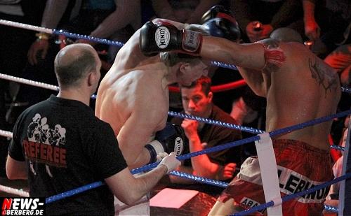 gummersbach_ntoi_yellow_fight-night_45.jpg