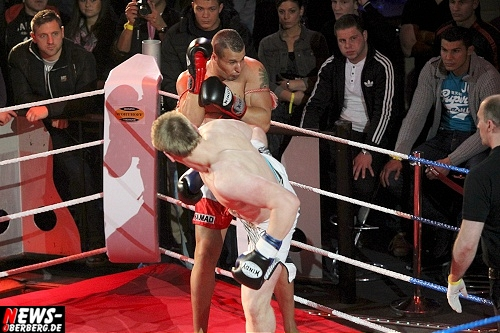 gummersbach_ntoi_yellow_fight-night_46.jpg