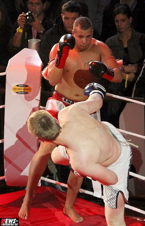 gummersbach_ntoi_yellow_fight-night_47.jpg