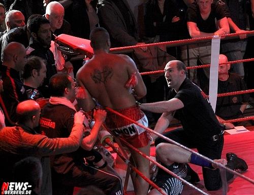 gummersbach_ntoi_yellow_fight-night_49.jpg