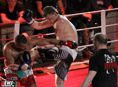 gummersbach_ntoi_yellow_fight-night_50.jpg