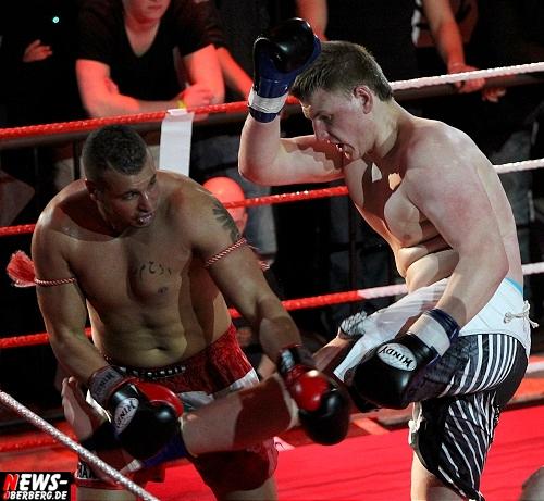 gummersbach_ntoi_yellow_fight-night_51.jpg