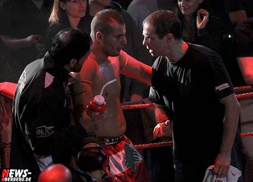 gummersbach_ntoi_yellow_fight-night_53.jpg