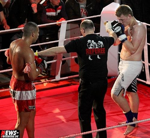 gummersbach_ntoi_yellow_fight-night_54.jpg