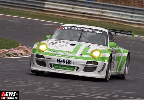 vln_2_lauf_ntoi_2012_03_14_nuerburgring_11.jpg