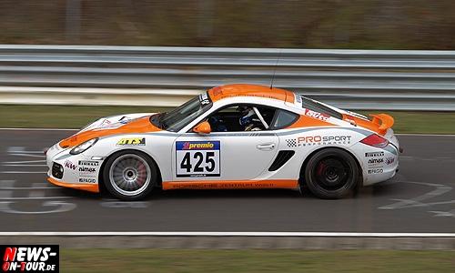 vln_2_lauf_ntoi_2012_03_14_nuerburgring_18.jpg