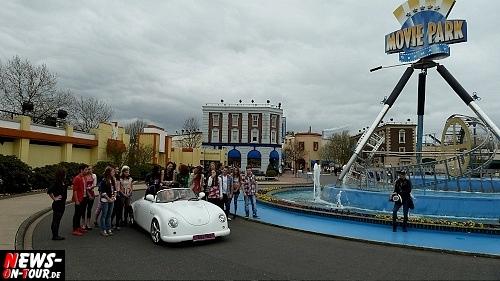 movie-park-germany_ntoi_bottrop_joelina-drews_mia_videodreh_04.jpg