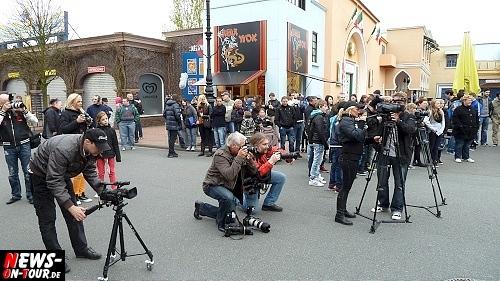 movie-park-germany_ntoi_bottrop_joelina-drews_mia_videodreh_06.jpg