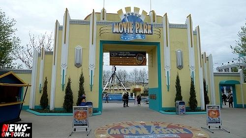 movie-park-germany_ntoi_bottrop_joelina-drews_mia_videodreh_23.jpg