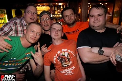 b1-gummersbach_mallorca-party_ntoi_04.jpg