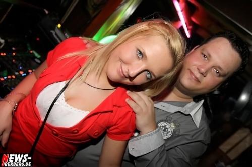 b1-gummersbach_mallorca-party_ntoi_09.jpg