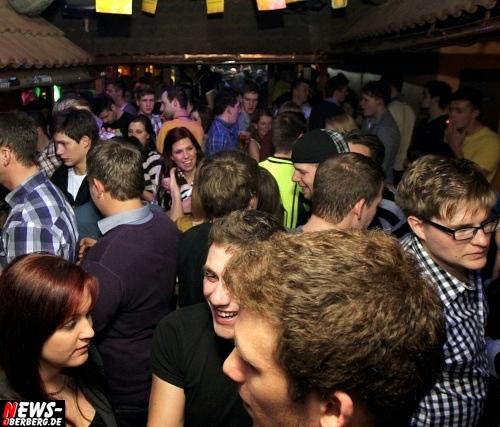 b1-gummersbach_mallorca-party_ntoi_17.jpg