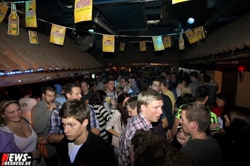 b1-gummersbach_mallorca-party_ntoi_24.jpg