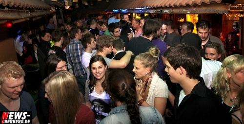 b1-gummersbach_mallorca-party_ntoi_29.jpg