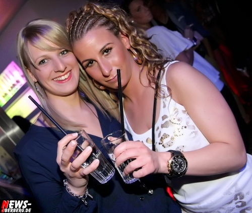 rnb-night_dkdance_ntoi_gummersbach_02.jpg