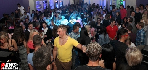 rnb-night_dkdance_ntoi_gummersbach_05.jpg