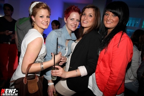 rnb-night_dkdance_ntoi_gummersbach_11.jpg