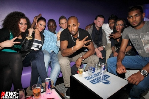 rnb-night_dkdance_ntoi_gummersbach_12.jpg