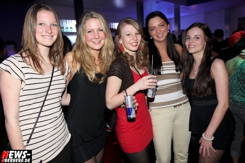 rnb-night_dkdance_ntoi_gummersbach_19.jpg