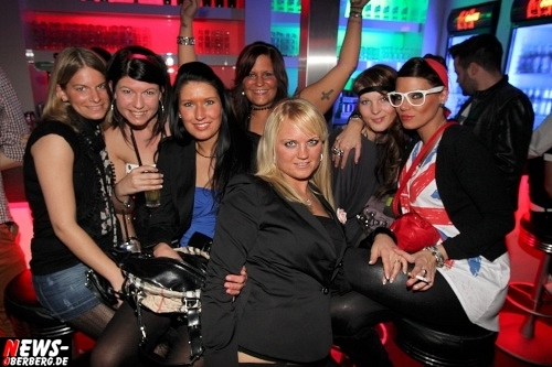 rnb-night_dkdance_ntoi_gummersbach_24.jpg