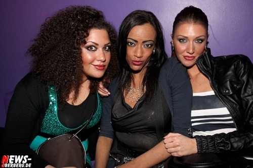 rnb-night_dkdance_ntoi_gummersbach_26.jpg