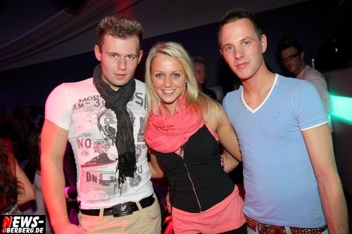 rnb-night_dkdance_ntoi_gummersbach_33.jpg