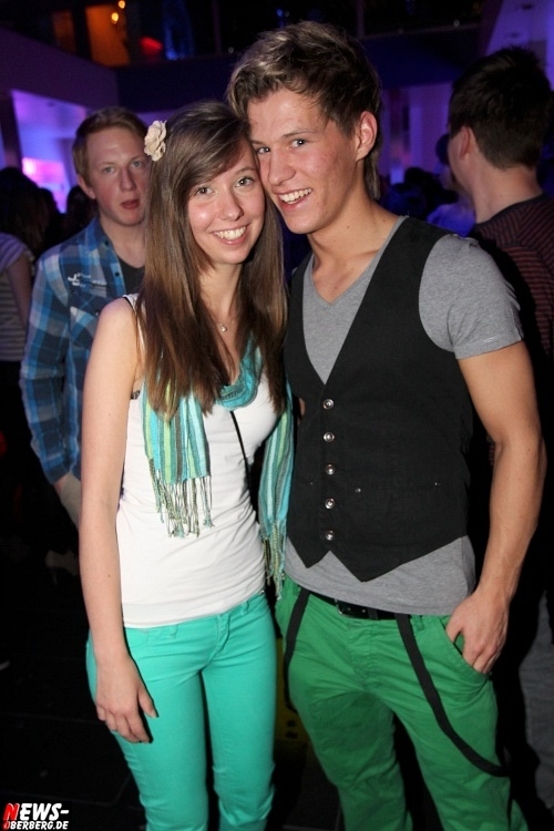 rnb-night_dkdance_ntoi_gummersbach_34.jpg