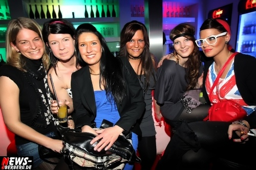 rnb-night_dkdance_ntoi_gummersbach_36.jpg