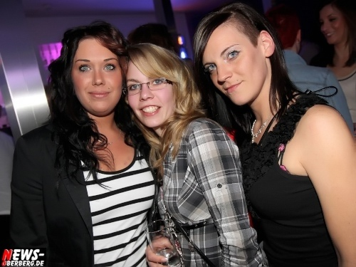 rnb-night_dkdance_ntoi_gummersbach_37.jpg