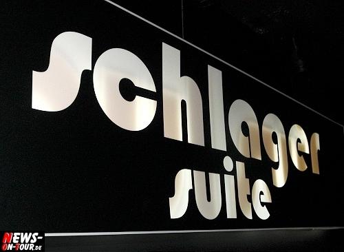 riu-palace_mallorca_2012_ntoi_09.jpg