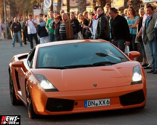 mallorca-saison-opening_2012_ntoi_megapark_megarena_15.jpg