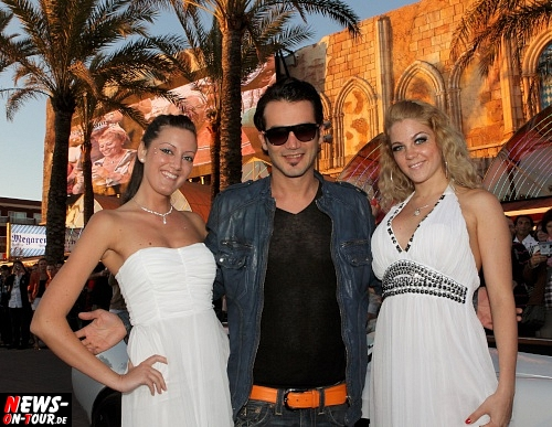 mallorca-saison-opening_2012_ntoi_megapark_megarena_24.jpg
