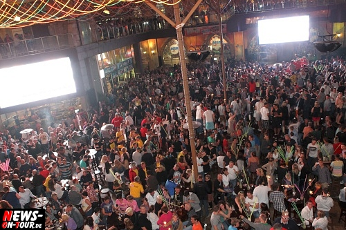 mallorca-saison-opening_2012_ntoi_megapark_megarena_53.jpg