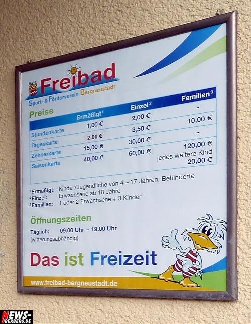 ntoi_freibad-bergneustadt_neu-eroeffnung_12.jpg