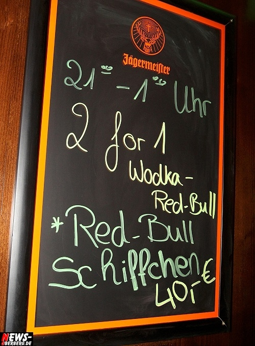 red-bull-schiffchen-party_b1_gummersbach_09.jpg
