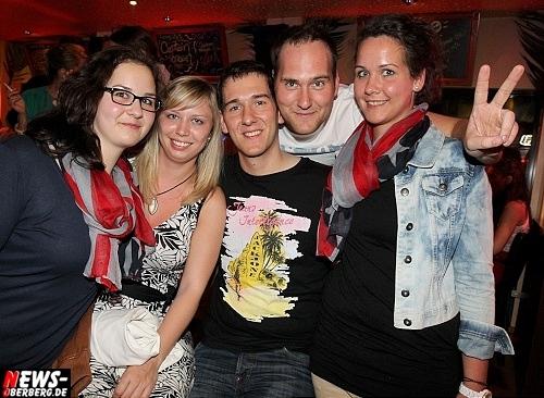 red-bull-schiffchen-party_b1_gummersbach_11.jpg