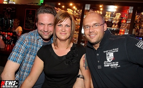 red-bull-schiffchen-party_b1_gummersbach_15.jpg