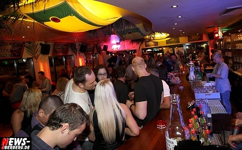 red-bull-schiffchen-party_b1_gummersbach_17.jpg