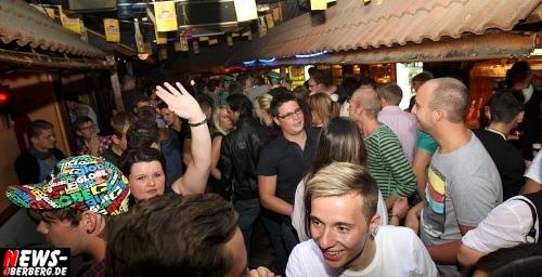 ntoi_b1_schuetzenfest-party_gm_03.jpg