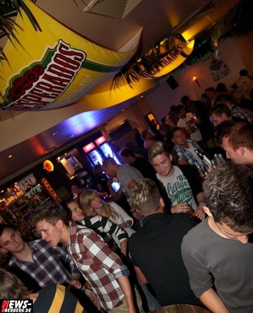 ntoi_b1_schuetzenfest-party_gm_10.jpg